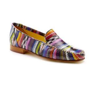 LOGGIA   Luise 2 Multi loafers